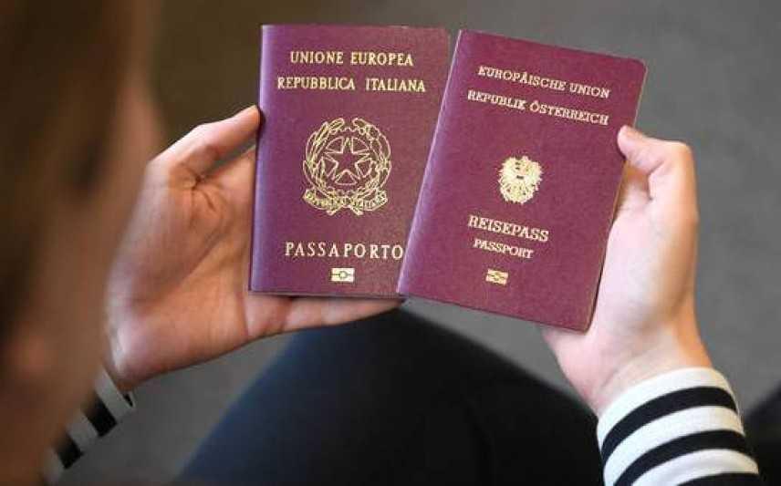 """Alto Adige, Crosetto (Fdi): """"Doppio Passaporto provocazione razzista"""". Vienna: """"Nessun ddl"""""""