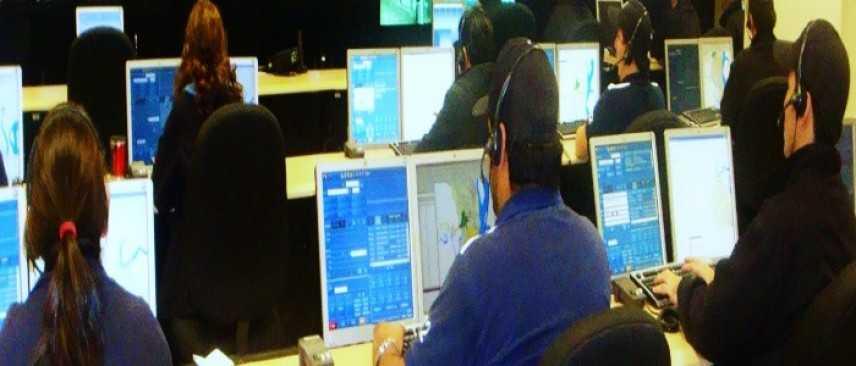 Call Center di Gallipoli perde commessa e licenzia 113 dipendenti
