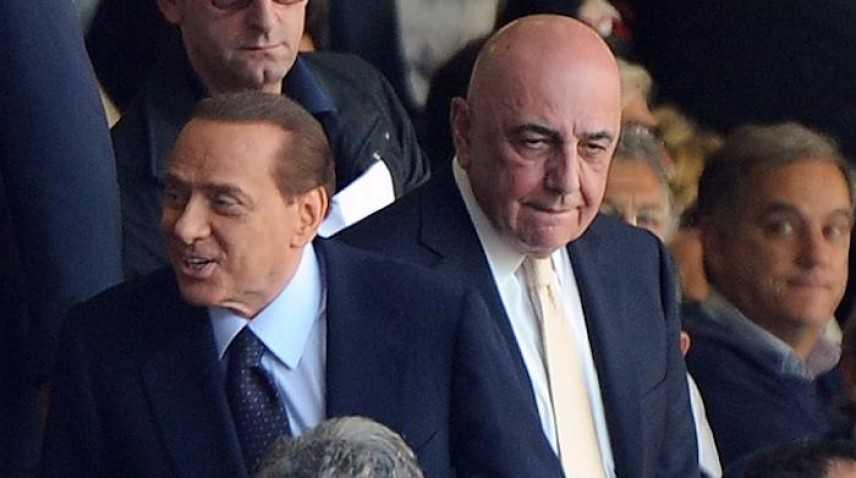 Stadio nuovo e attività commerciali: così Berlusconi scommetterebbe sul Monza