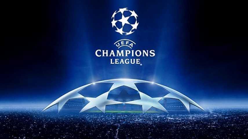 Champions League, ecco gli otto gironi dell'edizione 2018/2019