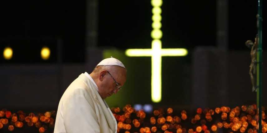 """Pennsylvania, rapporto shock del Grand jury: """"Migliaia di minori abusati da preti cattolici"""""""