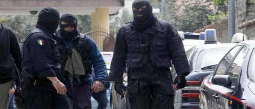 Terrorismo, espulsi tre marocchini seguaci dello Stato Islamico