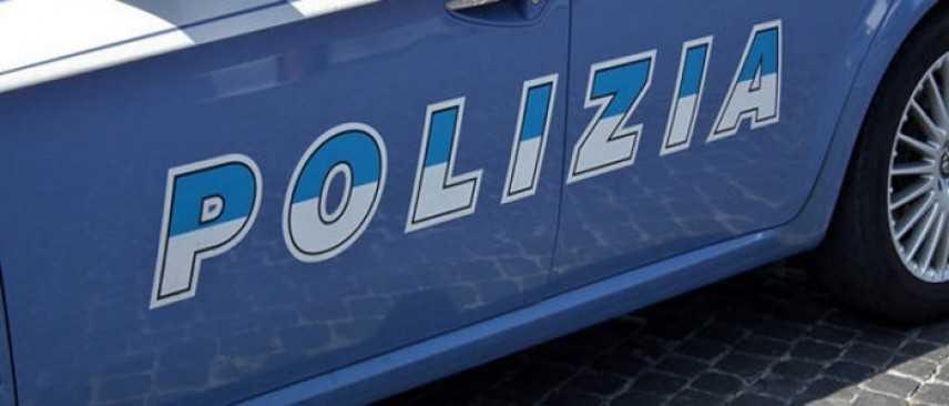 Barletta: tre arrestati e due denunciati per furto in supermercato