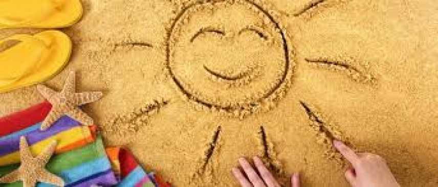 Il sole: alleato della memoria, di umore e ossa