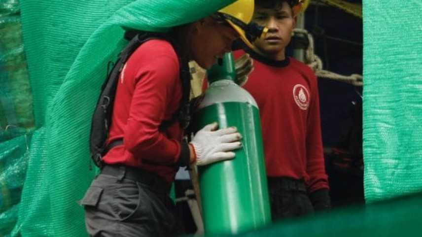 Thailandia, riprese le operazioni di soccorso: i quattro salvati stanno bene