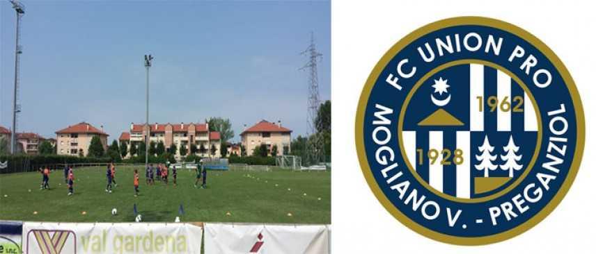 """Calcio: presidente indagato, colletta genitori """"Raccolti 70 mila euro"""" salva società"""
