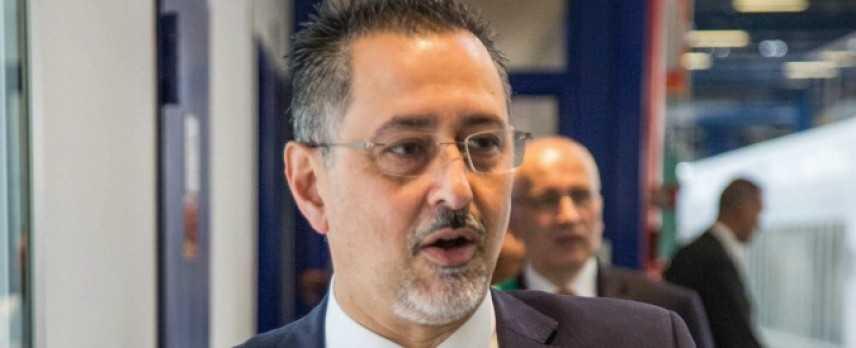 Basilicata, arrestato il governatore Pittella: falso e abuso d'ufficio nell'ambito della Sanità