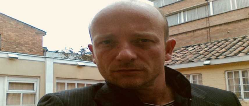 Schizofrenia e crimini. Intervista allo Psicologo forense e Criminologo Silvio Ciappi