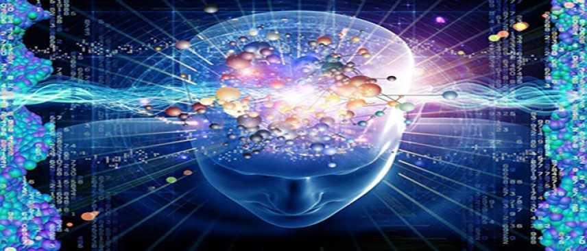 La mente dell'uomo e il soccorso dello Spirito