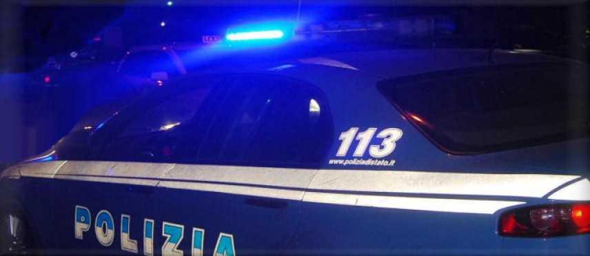 Sgominata organizzazione criminale in Basilicata e Puglia