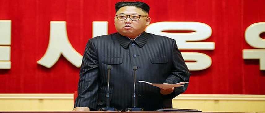 """Corea del Nord, svolta storica di Kim Jong-Un: """"Stop ai test missilistici e nucleari"""""""