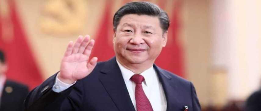 Guerra dei Dazi, Xi prova a distendere e la Cina apre al taglio delle tariffe