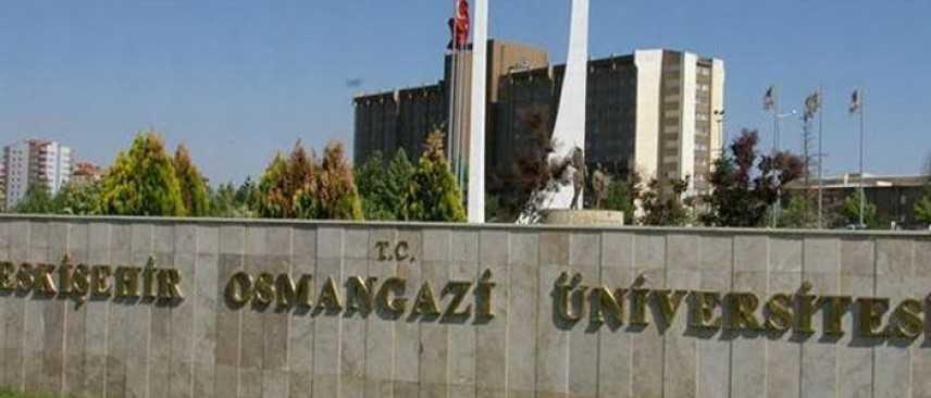 Turchia: sparatoria all'università, almeno 4 morti