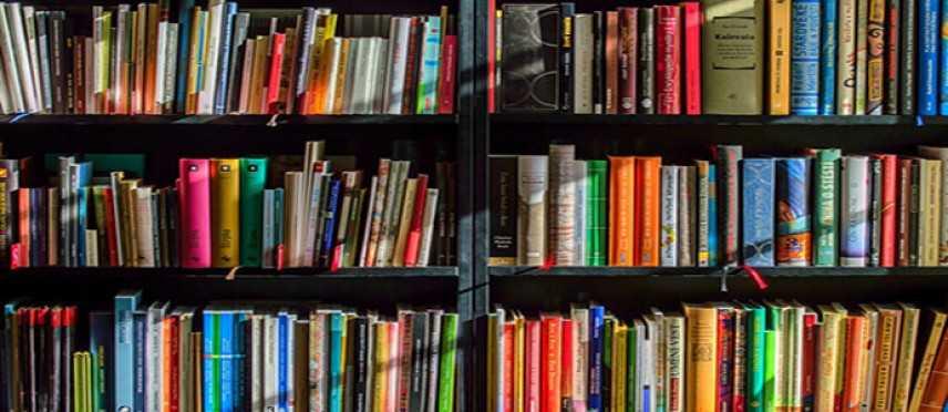 Libri, l'Istat registra il calo dei lettori in Italia