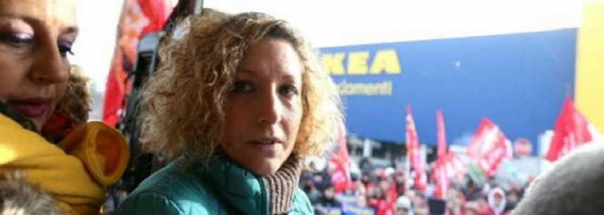 IKEA: Tribunale respinge ricorso lavoratrice madre su licenziamento discriminatorio