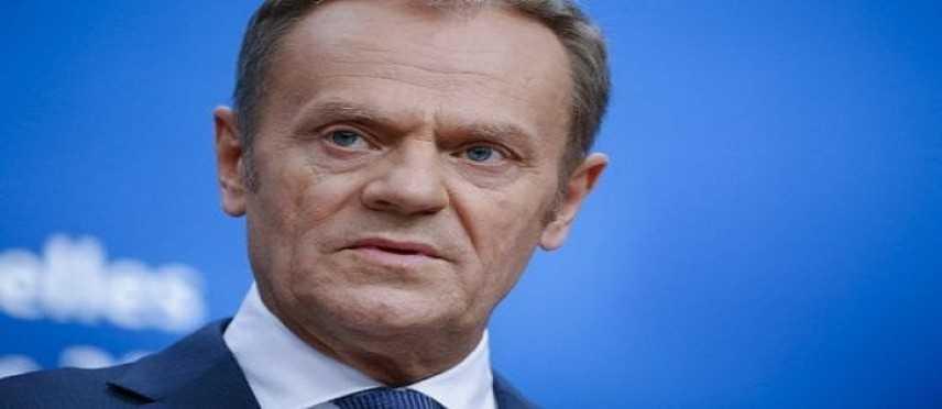 Gli USA e l'UE espellono decine di diplomatici russi dopo il caso dell'ex spia avvelenata