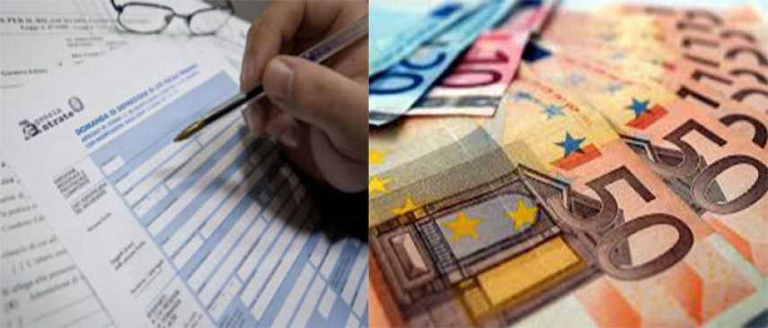 Fisco: Cgia, autonomi versano più Irpef di dipendenti