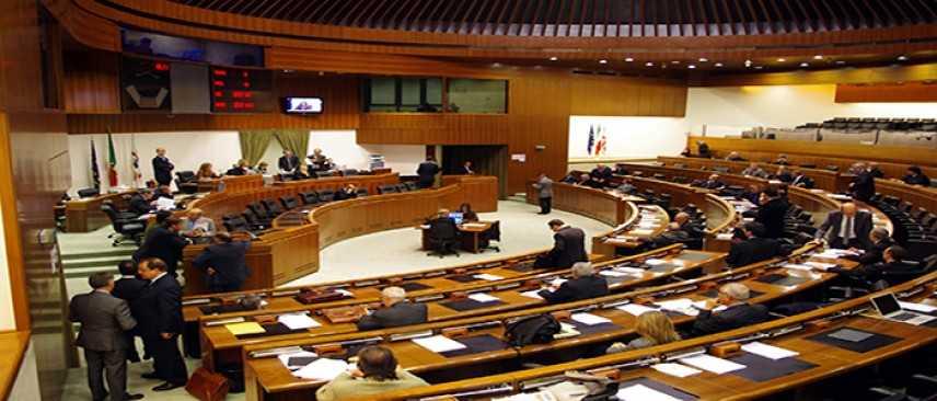 Appalti: Sardegna, nuova legge e Agenzia per progettazione