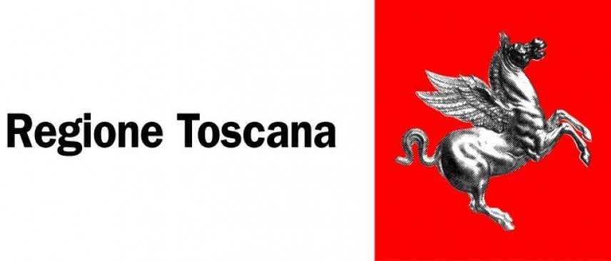 Toscana, 12 milioni per la messa in sicurezza delle strade regionali