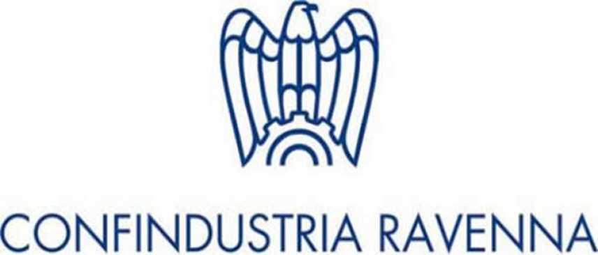 """Confindustria a Verona presenta il """"Progetto Paese"""" da 250 miliardi"""
