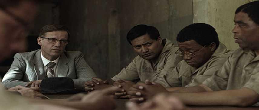 Atto di Difesa. Nelson Mandela e il processo Rivonia (Video)