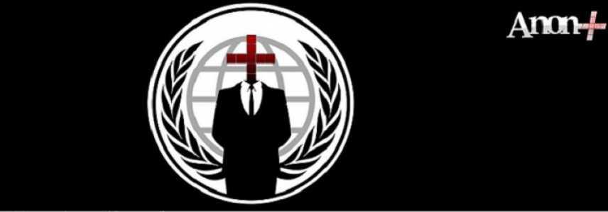 Attacco hacker al PD di Firenze: online anche dati di Renzi e Nardella