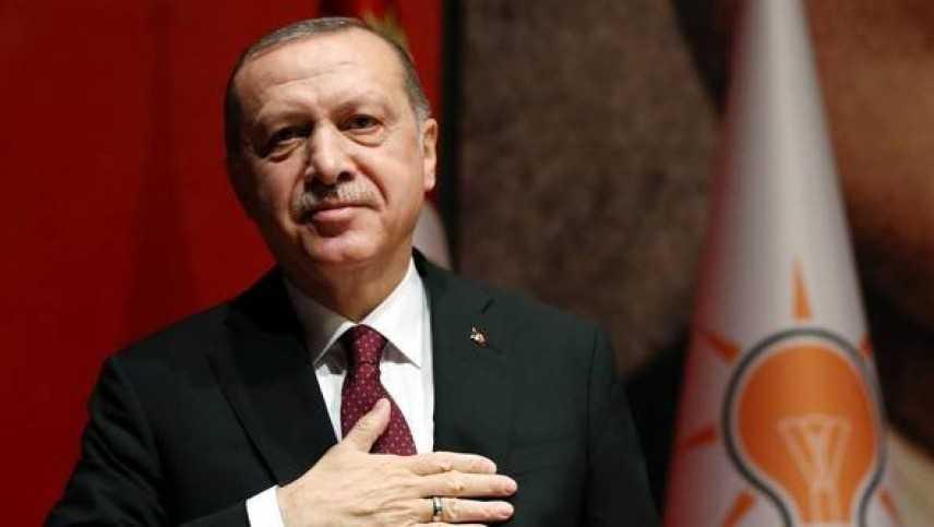 Erdogan a Roma: scontri al sit-it di protesta a Castel Sant'Angelo