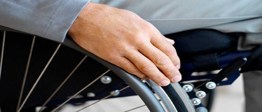 """I disabili italiani """"I disabili non fanno paura, è la paura che fa diventare le persone disabili"""""""