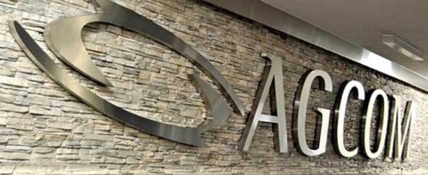 Elezioni: Agcom richiama diverse emittenti per non aver rispettato la par condicio