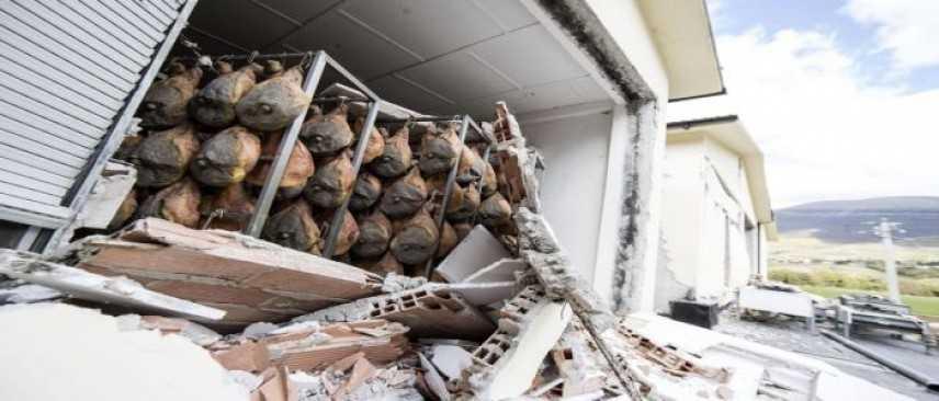 Confindustria e sindacati insieme per il rilancio delle imprese colpite dal sisma