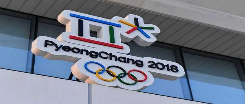 Olimpiadi invernali, i nomi dei primi 84 azzurri in partenza per PyeongChang