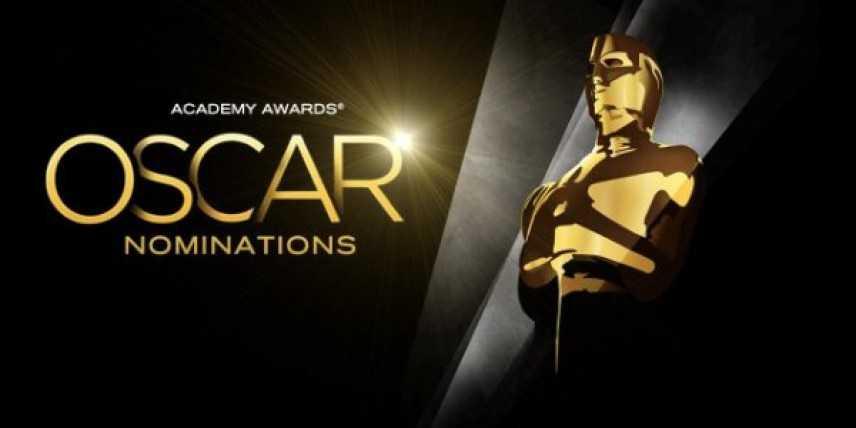 Oscar 2018: domani svelate tutte le nomination