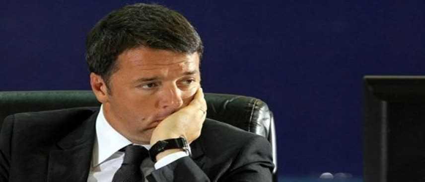 Renzi su elezioni 2018: il vero avversario è l'incompetenza e il M5S