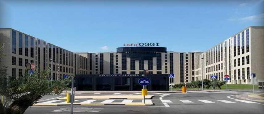 """Catanzaro, pronto soccorso ospedale """"Pugliese"""": incontro in Cittadella"""