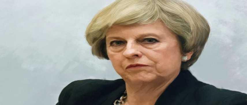 Gb, continuano le polemiche sul Governo. Aumentano i malumori dei Tories verso Theresa May