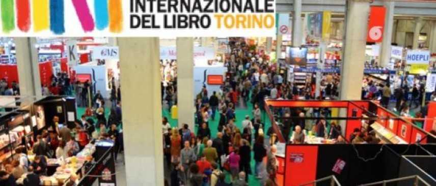 Salone Libro, Chiamparino ribadisce piena fiducia nell'operato di Parigi