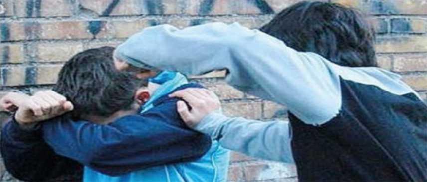 Torino: mamma rimprovera bulli e viene aggredita