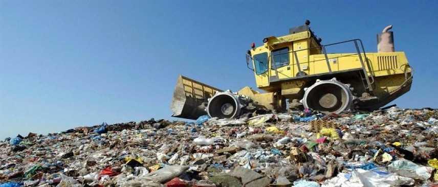 Rifiuti, M5S: Roma non li invia in Emilia Romagna