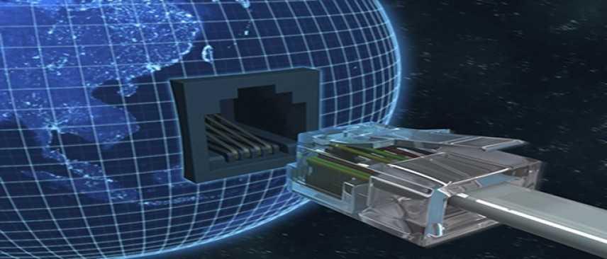 Universita' Calabria: potenziata rete internet nelle residenze