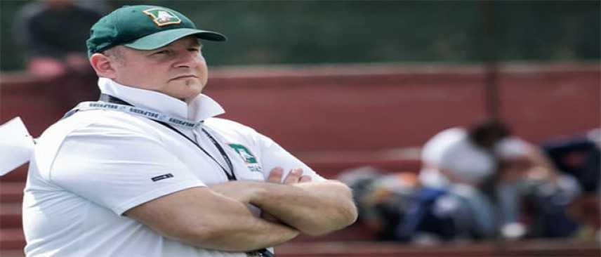 Fidaf. Intervista a Coach Roberto Rotelli