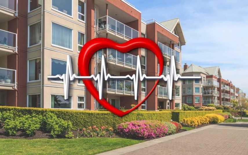 Condominio: in arrivo il contributo statale per i defibrillatori semiautomatici esterni