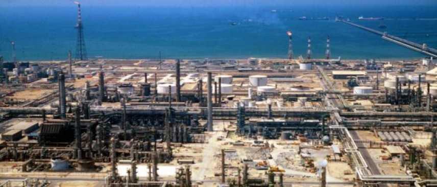 Eni: chiesto processo per la Raffineria di Gela e 5 dirigenti per inquinamento ambientale