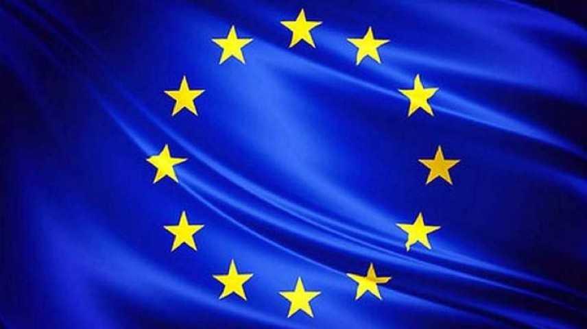 UE, oggi il primo passo per una cooperazione strutturata sulla Difesa