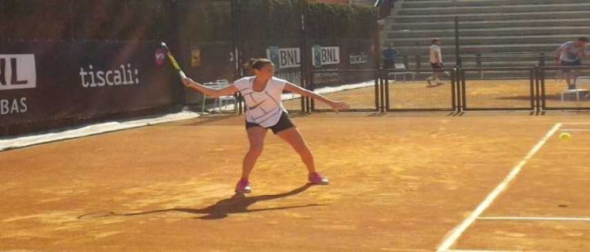 Gli Internazionali femminili di Tennis tornano a Palermo nel 2019
