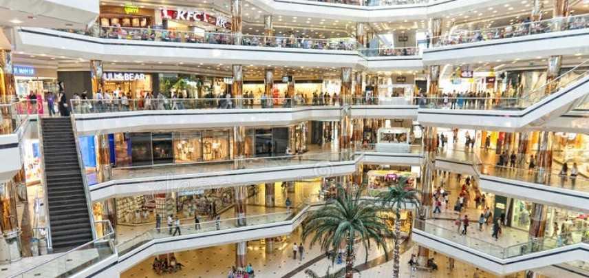 Turchia: strage Isis sventata, un centro commerciale nel mirino