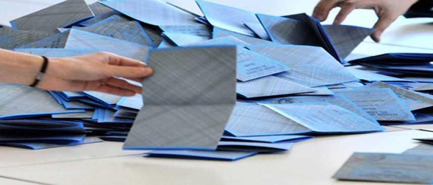 Referendum: maggioranza assoluta dei veneti ha detto SI' autonomia