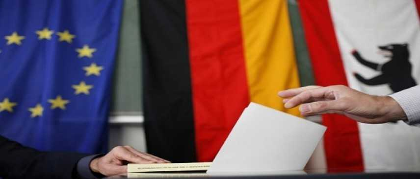 Germania al voto: possibile quarto mandato Merkel