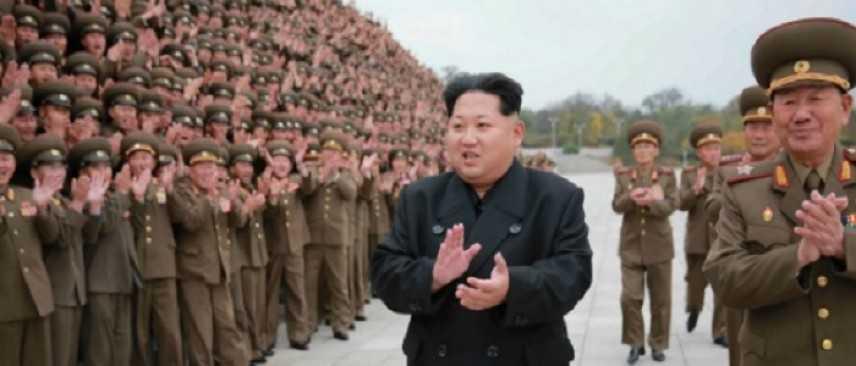 Corea del Nord, rigettate le sanzioni imposte dall'Onu