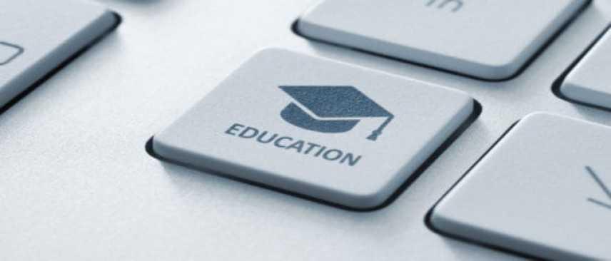 Ocse, Italia bocciata: su 100 solo 18 sono laureati
