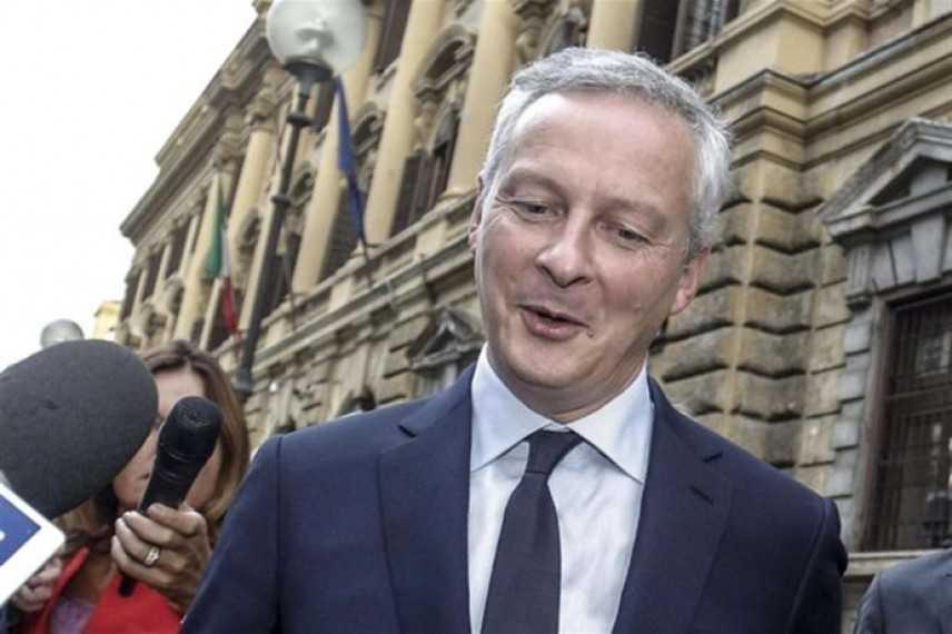 Fincantieri: si punta all'accordo con Stx France